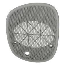 OEM NEW Front Right Passenger Speaker Grille Cover 98-05 Chevrolet GMC 15046446