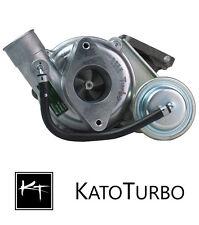 Kubota Industrial Bobcat Tractor V2003-T VB410140 CK41 NEW OEM IHI RHF3 Turbo