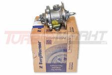 SMART 0,8 LITRI CDI Diesel 450 scafo Turbocompressore Gruppo 54319880002 a6600960199