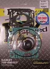 HYspeed Top End Head Gasket Kit Set Yamaha YZ125 1986-1988