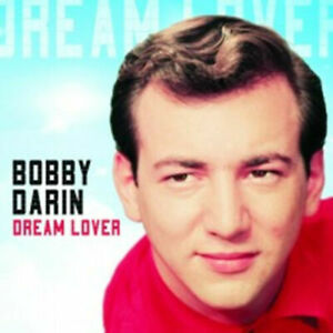 Bobby Darin - Dream Lover CD