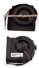 Ventilador pequeño Ventilador Cpu para Lenovo Portátil ThinkPad X200 X201 X201i