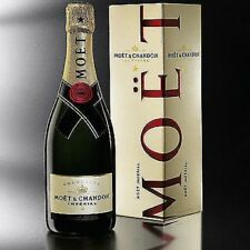 MOET & CHANDON Champagne Imperial 75 cl
