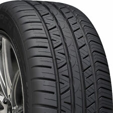2 NEW 255/35-19 COOPER ZEON RS3-G1 35R R19 TIRES 31800