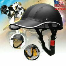 USA Mountain Bicycle Helmet MTB Road Cycling Bike Sports Safety Helmet Unisex