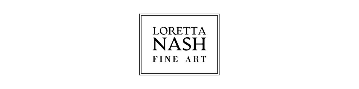 Loretta Nash Art Studio