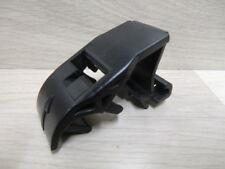original bmw e36 halterung kühler oben clip spange kühlerhalter trw 1723341