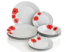 Porcelain Dining Room Tableware, Serving & Linen