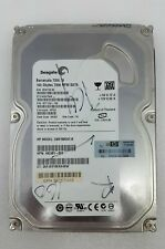 Lot of 17 Seagate 160GB Internal Hard Drive 7200 RPM [EF12-5]