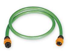 KIT COLLEGAMENTO CARRELLO/RUBINETTO tubo da giardino GF GARDEN irrigazione