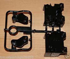 Tamiya 58265 Toyota bB/58295 New Mini Cooper/M03, 0005798/10005798 D Parts, NEW