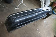 JDM Mitsubishi Galant E39A RS VR4 VR-4 stock bumper rear  4g63 e39