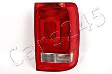 VW Amarok 2012- Tail Light Rear Lamp RIGHT