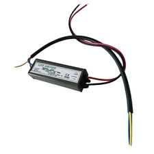 30w 900ma Constant Current Power Supply Led Dimmable Driver Transformer