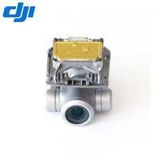 Genuine DJI Mavic 2 Zoom Gimbal Camera Replacement Repair Parts