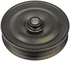 Dorman 300-023 For Ford Crown Victoria 1992  Power Steering Pump Pulley H