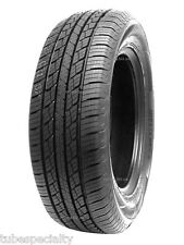 SET OF 4 New 215/70R16 Westlake SU318 Tires 2157016 215 70 16  500AA