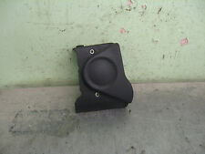honda cbr125  sprocket cover (2013)