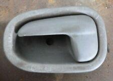 Kia Pregio 02-6/04 Left Inner Door Handle