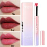 Lipstick Matte Waterproof Long Lasting Lip Cosmetic Makeup Kissproof Lipstick