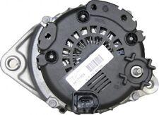 Lichtmaschine 180A Fiat Ducato 120 130 150 Multijet 2,3 D FG18S109