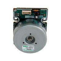 Drum Motor HP Color LaserJet Pro MFP M377dw M452nw M452dw M452dn RM2-7342-000