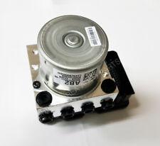 Genuine OEM 589102B350 Genuine ABS Hydraulic Module for Hyundai Santafe 2005~06
