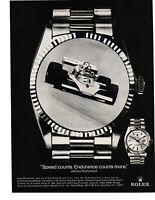 1975 CORVETTE IS A VERY /_/_/_ CAR  CHEVROLET VETTE VINTAGE 1975 RARE original AD