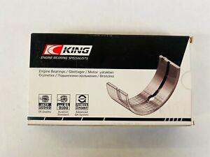 Peugeot / MINI R56 1.6 16v Turbo N12 / N14 / N18 / EP6 KING Main Bearing Set STD