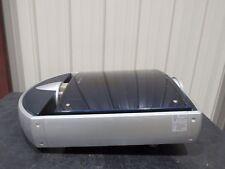 Genuine Sony Qualia 004 SXRD 1080P Projector 1600 Lumens W/ 1117 Lamp Hours
