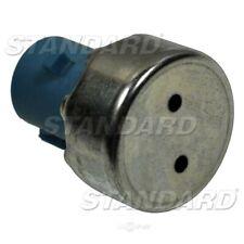 A/C Compressor Cutoff Switch Standard PCS143