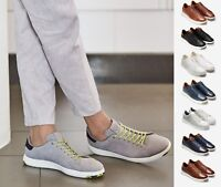 Cole Haan Men Casual Shoes Grandpro Tennis Lux Sneakers Fashion Sneakers