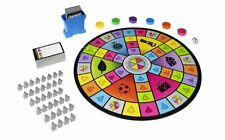 Trivial Pursuit Party Game Hasbro Gaming