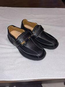 Dr. Comfort Douglas Therapeutic Diabetic Extra Depth Shoes Men's (Size: 9.5 W)