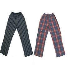 Pijamas y batas de hombre Cargo Bay