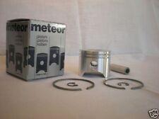 Piston Kit for OLEO-MAC 440 BP, 740, 740 S, 740 T, SPARTA 40 (40mm) [#074000279]