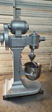 Vintage Hobart 30qt mixer (working )