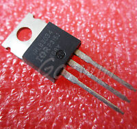 50PCS IRLB3034PBF IRLB3034 HEXFET Power MOSFET TO-220 NEW
