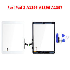Screen Digitizer Home Button Tools Replacement for iPad Air 2 A1566 Modish