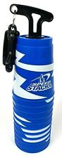World Sport Stacking Association Speed Stacks Cups Game Blue White Set of 11