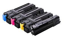 8 Fuji Xerox Toner Brand New for DocuPrint CM305d CP305d CM305df CT201632-5