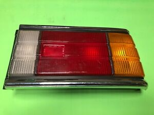 Datsun Nissan Laurel 200L C31 Rear Right Tail light Genuine NOS