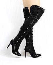 bafc2f23507 NEW Lady black 5
