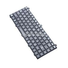 Original Getac B300 Beleuchtet Chiclet Tastatur