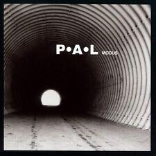 P.A.L Modus CD 2006 ant-zen