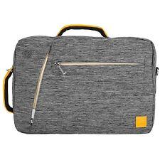 3 in 1 Men's Laptop Backpack Messenger Bag For Apple MacBook Pro 13.3 inch