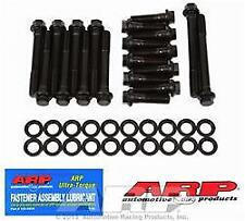 ARP 144-3602 Cylinder Head Bolt Kit - Small Block Chrysler Hex Head