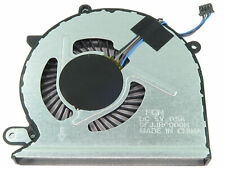 HP 17-BS051OD CPU Fan 926724-001 Tested Warranty