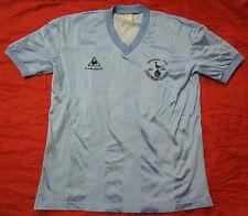 1982-1983 TOTTENHAM HOTSPUR Centenary Away Shirt  Le coq sportif  RETRO men/ XL