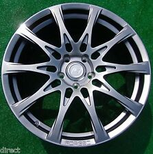 NEW OEM Factory Lexus F Sport G Spider 19 x 8 inch WHEEL IS250 IS350 GS 74245